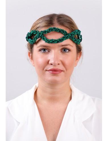 Tiara SPENCER jade