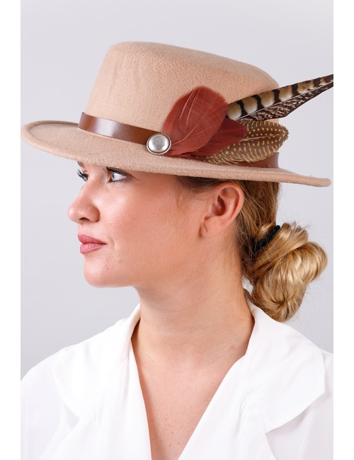 Sombrero BALMORAL