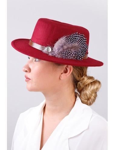 Sombrero GLAMIS