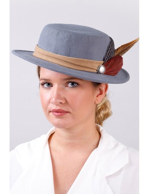 Sombrero MOMPESIE