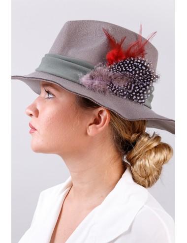 Sombrero JULIET
