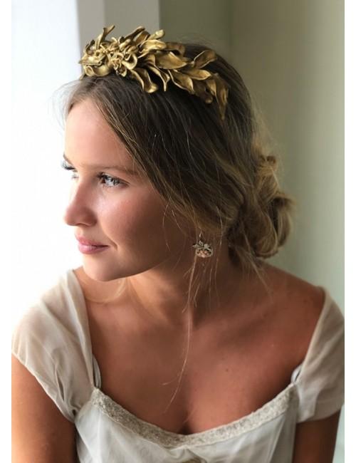 Tiara Austen